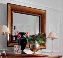 Настенное зеркало SP84q 156 фабрика Pregno