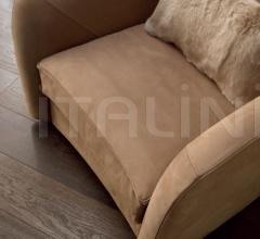 Кресло Julie фабрика Ulivi Salotti