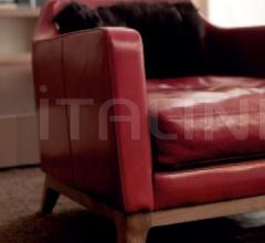 Кресло Margot фабрика Ulivi Salotti