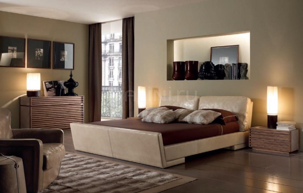 Кровать Alison Ulivi Salotti