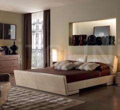 Кровать Alison фабрика Ulivi Salotti