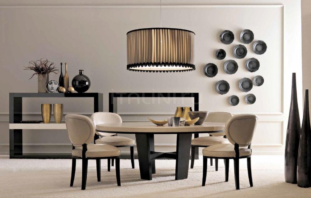 Стол обеденный Orion Ulivi Salotti
