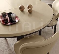 Стол обеденный Orion фабрика Ulivi Salotti