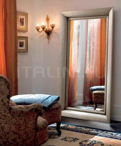 Напольное зеркало SP84 171 Pregno