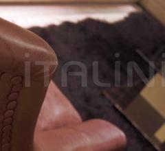 Кресло Mondrian фабрика Ulivi Salotti