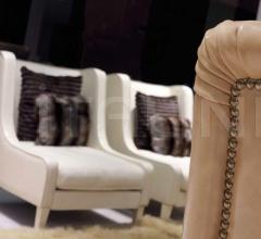 Кресло Prince фабрика Ulivi Salotti