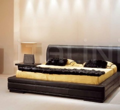 Кровать Kamal фабрика Ulivi Salotti