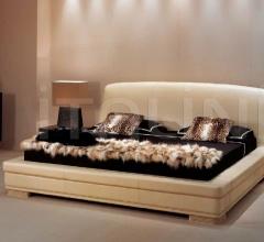 Кровать Franklin фабрика Ulivi Salotti
