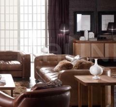 Столик журнальный Park Luxury фабрика Ulivi Salotti