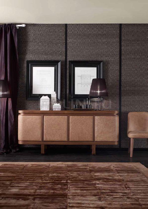 Буфет World Luxury Ulivi Salotti