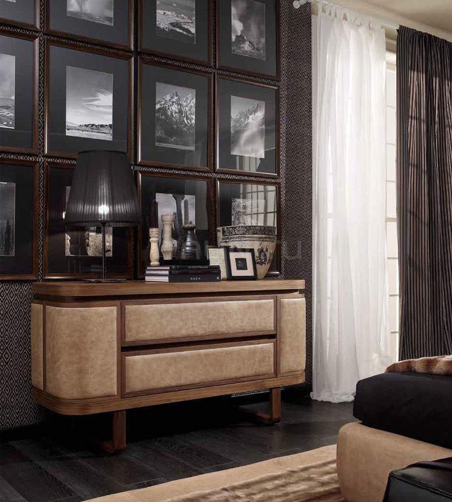 Комод World Luxury Ulivi Salotti