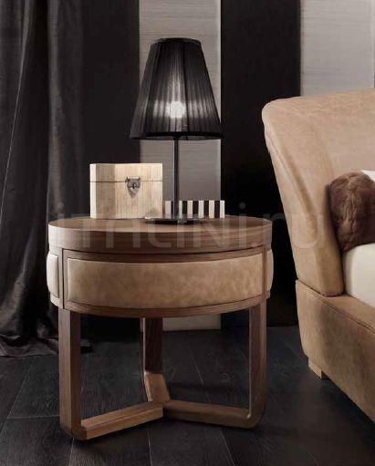 Тумбочка World Luxury Ulivi Salotti