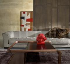 Столик журнальный Doom Luxury фабрика Ulivi Salotti