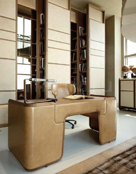 Письменный стол Everyday Ulivi Salotti