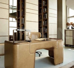 Письменный стол Everyday фабрика Ulivi Salotti