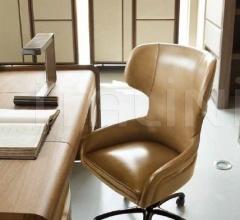 Кресло Rose фабрика Ulivi Salotti