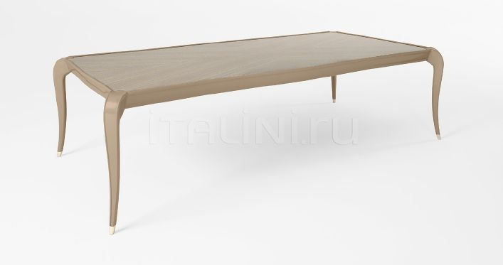 Стол обеденный T59-280R 1019.23.04 Pregno