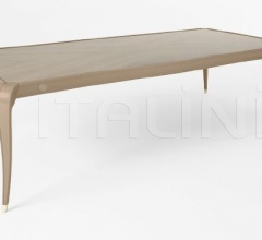 Стол обеденный T59-280R 1019.23.04 фабрика Pregno