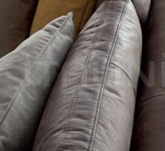 Диван Dalton leather фабрика Ditre Italia