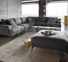 Модульный диван Foster фабрика Ditre Italia