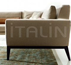 Модульный диван Miller фабрика Ditre Italia