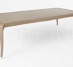 Раздвижной стол T59-200R 1019.23.04 фабрика Pregno