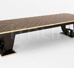 Стол обеденный T58-350R 8022.12.04 фабрика Pregno