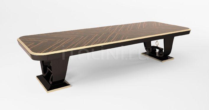 Стол обеденный T58-280R 8022.12.04 Pregno