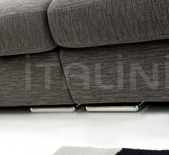 Модульный диван Antigua фабрика Ditre Italia