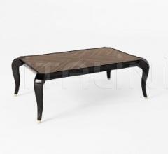 Журнальный столик TL59R 8022.12.04 фабрика Pregno