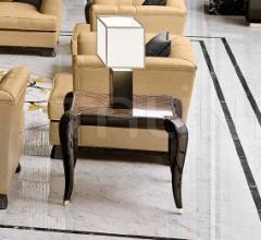 Столик TL59QR 8022.12.04 фабрика Pregno