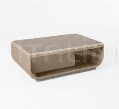 Журнальный столик TL60R 1019.23.04 фабрика Pregno