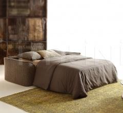 Диван-кровать Calla фабрика Ditre Italia