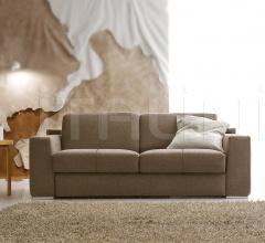 Диван-кровать Morgan фабрика Ditre Italia