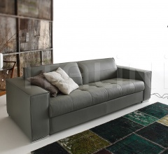 Диван-кровать Tissot фабрика Ditre Italia