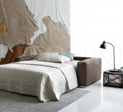 Диван-кровать Carmen фабрика Ditre Italia