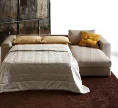 Диван-кровать Pashà фабрика Ditre Italia