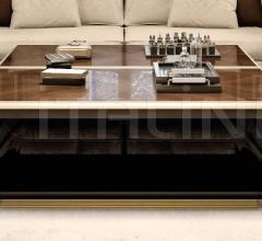 Журнальный столик TL60R 8022.12.04 фабрика Pregno