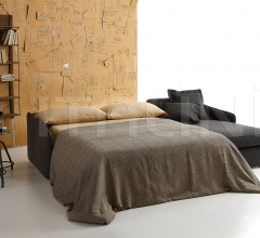 Диван-кровать Odessa фабрика Ditre Italia