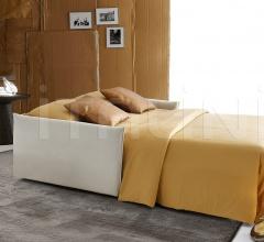 Диван-кровать Zeus фабрика Ditre Italia