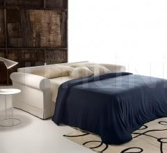 Диван-кровать Cindy фабрика Ditre Italia