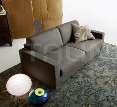 Диван-кровать Open фабрика Ditre Italia
