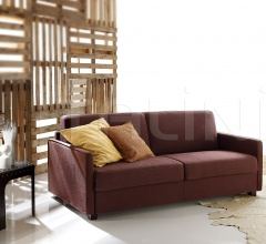 Диван-кровать Holiday фабрика Ditre Italia