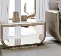 Журнальный столик TL60QR 1019.23.04 фабрика Pregno