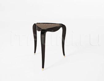 Столик TL42R 8022.12.04 Pregno