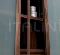 Модульная стенка BROOKLYN фабрика Riva 1920