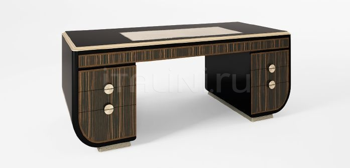 Письменный стол TS46-200R 8022.12.04 Pregno