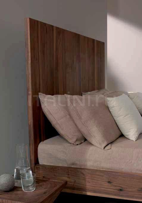 Кровать NATURA 5 Riva 1920