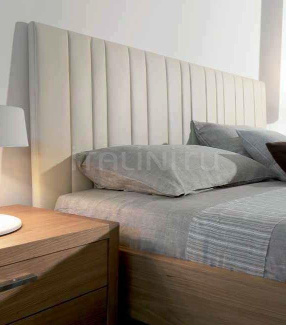 Кровать VEZIO Riva 1920