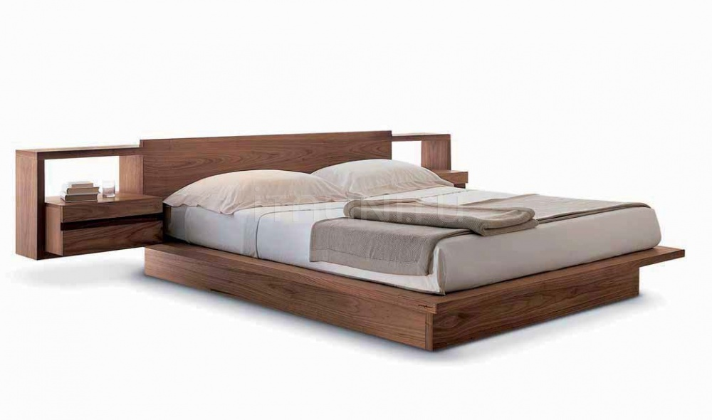 Кровать TORINO Riva 1920